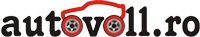 Autovoll Logo